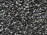 Котел твердотопливный Metal Fach SEG - 60/E (60 кВТ 480 - 620 м2), фото 7