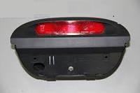 Стоп сигнал дополнительный Lanos HB  / Ланос, 96324643