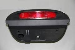 Додатковий Стоп сигнал Lanos HB / Ланос, 96324643