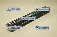 Амортизатор Таврия, 1102, 1103 KYB передний (без проставок, под стойку ОСВ) ЗАЗ 1102 (Таврия) (KY 663035)