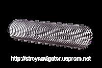 Защитная сетка от листвы LEVEX medium (2м) Profil  Система 130/100