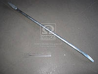 Лопатка монтажная (монтировка) L=875 мм (остроконечная) ЛМ-875, ACHZX