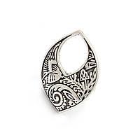 Кольцо Малевка, фото 1