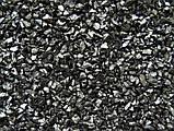 Котел твердопаливний Metal Fach SEG - 200/E (200 кВТ 1200 - 2000 м2), фото 7
