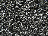 Котел твердотопливный Metal Fach SEG - 200/E (200 кВТ 1200 - 2000 м2), фото 7