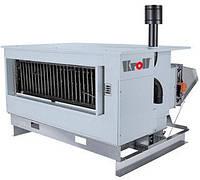 Атмосферные теплогенераторы Kroll NKA5 для внешнего монтажа
