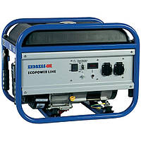 Бензиновый генератор Endress ESE 3000 BS KRS