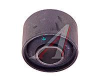 Сайлентблок задний переднего рычага без кронштейна NAB-001