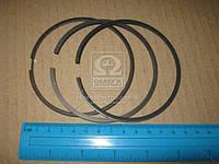 Кольца поршневые MB 89.0 (1.75/2/3.5) M102 (производство GOETZE), ABHZX