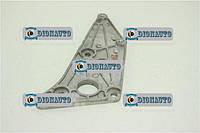 Пластина зеркала 3302, 2705, 2217 правый нового образца ГАЗ-2705 (ГАЗель) (3302-8201278)