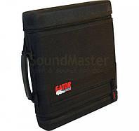 Чехол для профессионального звукового оборудования GATOR GM1WEVAA