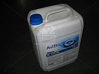 Жидкость AdBlue для снижения выбросов оксидов азота (мочевина), 10 л 502095, AAHZX