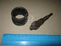 Шестерня спидометра ведущая и ведомая ГАЗ 52  (комплект) (арт. 51-3802034), ACHZX