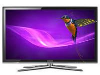 LCD ТВ