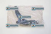 Рычаг передней подвески Ланос, Сенс правый в сборе LSA ДЭУ Lanos SE 1.5 (96445372)