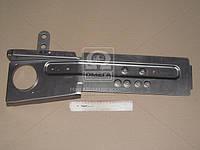 Усилитель лонжерона левый ГАЗель Next  ГАЗ(А21R23-5101561) (пр-во ГАЗ), AAHZX
