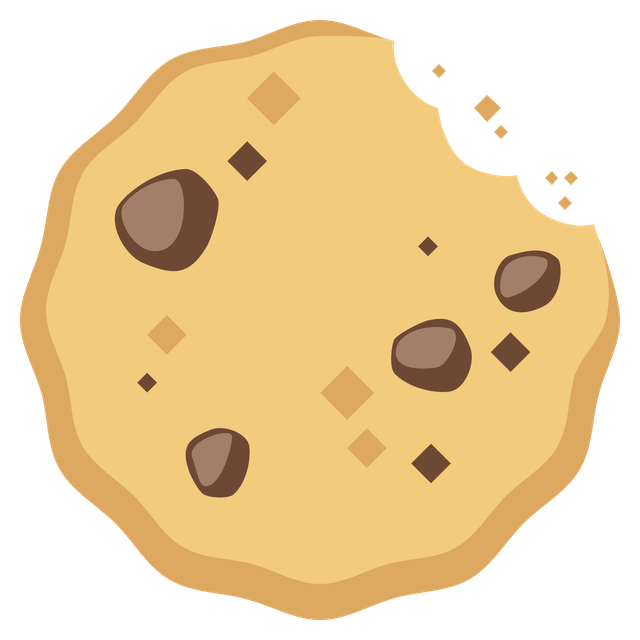 Коробки для печенья и пряников