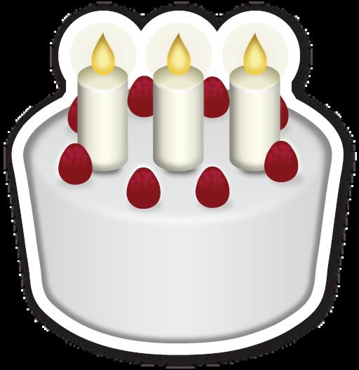 Коробки для торта