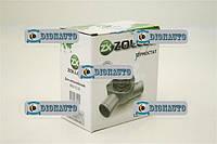 Термостат 2110, 2111, 2112 крышка с термоэлементом  Zollex ВАЗ-2108 (21082-1306010)