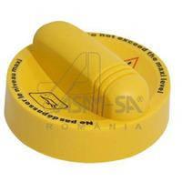 Крышка маслозаливной горловины ASAM 30593 8200800258