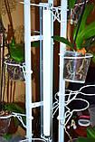 Світильник з ФИТОлампой OSRAM FLUORA, фото 5