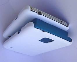 Форма для 3D сублимации на чехлах под Samsung S5, фото 3