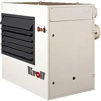 Атмосферные теплогенераторы KROLL N34
