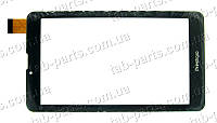 Prestigio Grace PMT3157 3G сенсор (тачскрин)