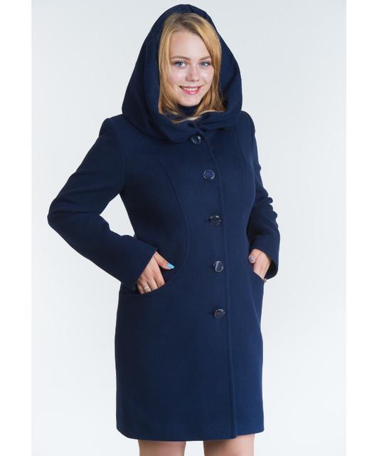 Пальто женское осень, зима