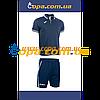 Комплект Combi (поло+шорты) 2006.13.1037+3007S13.30