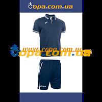 Комплект Combi (поло+шорты) 2006.13.1037+3007S13.30, фото 1