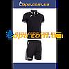 Комплект Combi (поло+шорты) 2006.13.1034+3007S13.10