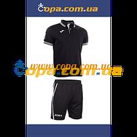 Комплект Combi (поло+шорты) 2006.13.1034+3007S13.10, фото 1
