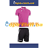Комплект Combi (поло+шорты) 2006.13.1034+3007S13.51