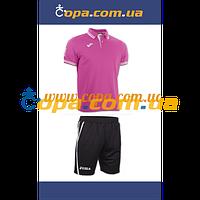 Комплект Combi (поло+шорты) 2006.13.1034+3007S13.51, фото 1