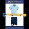 Комплект Combi (поло+шорты) 2006.13.1037+3007S13.36