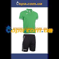Комплект Combi (поло+шорты) 2006.13.1034+3007S13.40, фото 1