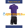 Комплект Combi (поло+шорты) 2006.13.1034+3007S13.55