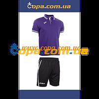 Комплект Combi (поло+шорты) 2006.13.1034+3007S13.55, фото 1
