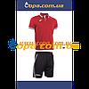 Комплект Combi (поло+шорты) 2006.13.1034+3007S13.60