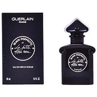 Guerlain La Petite Robe Noire Black Perfecto EDP 30ml (ORIGINAL)
