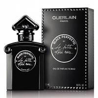 Guerlain La Petite Robe Noire Black Perfecto EDP 50ml (ORIGINAL)