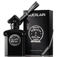 Guerlain La Petite Robe Noire Black Perfecto EDP 100ml (ORIGINAL)