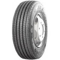 Грузовые шины Matador FR3 215/75 R17,5 126/124M (рулевая)