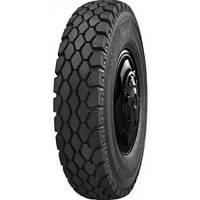 Грузовые шины Росава ИН-142БМ 9 R20 140/137K (универсальная)