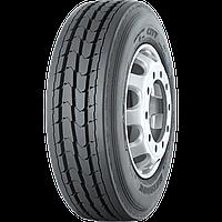 Грузовые шины Matador FU1 City 275/70 R22,5 148/145J (рулевая)