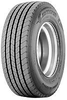 Грузовые шины Kormoran T 385/65 R22,5 160J  (Прицепная)