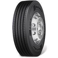 Грузовые шины Matador F HR4 315/80 R22,5 156/150L (рулевая)