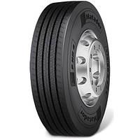 Грузовые шины Matador F HR4 315/60 R22,5 152/148L (рулевая)