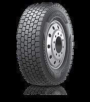 Грузовые шины Hankook DH31 Smartflex 315/80 R22,5 156/150L  (ведущая)